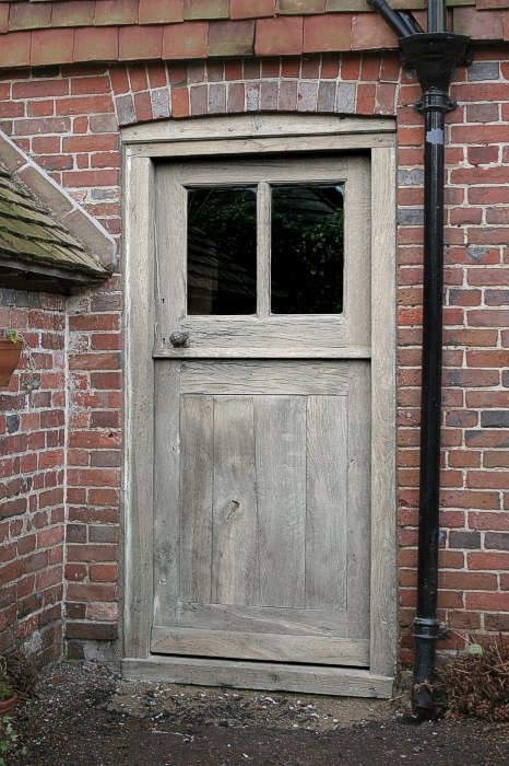 Old Stable Doors 466 x 700 · 115 kB · jpeg