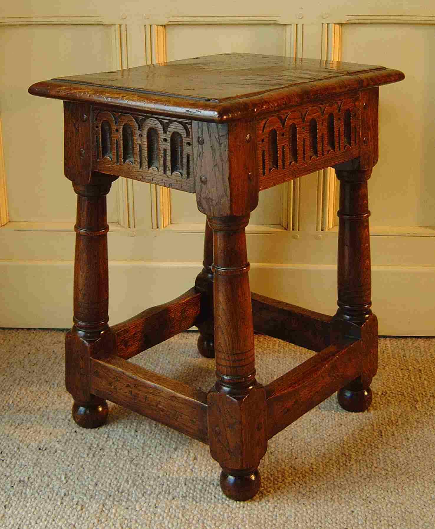 Qlocktwo replica china for Replica furniture uk